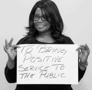 Patricia Bethune, NGO, 1200 Waters Street, Bronx