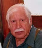 Ralph Pelo