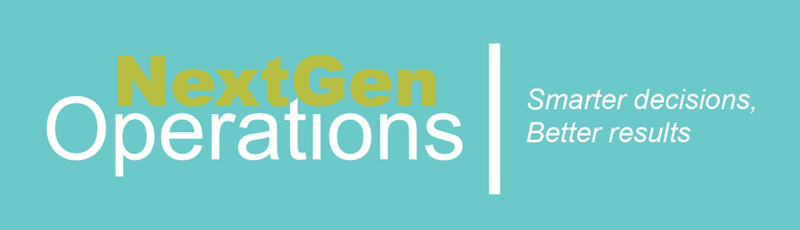 NextGen Operations