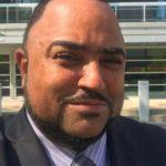 James Ortiz