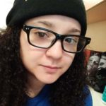 Jenise Santana