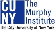 CUNY - The Murphy Institute