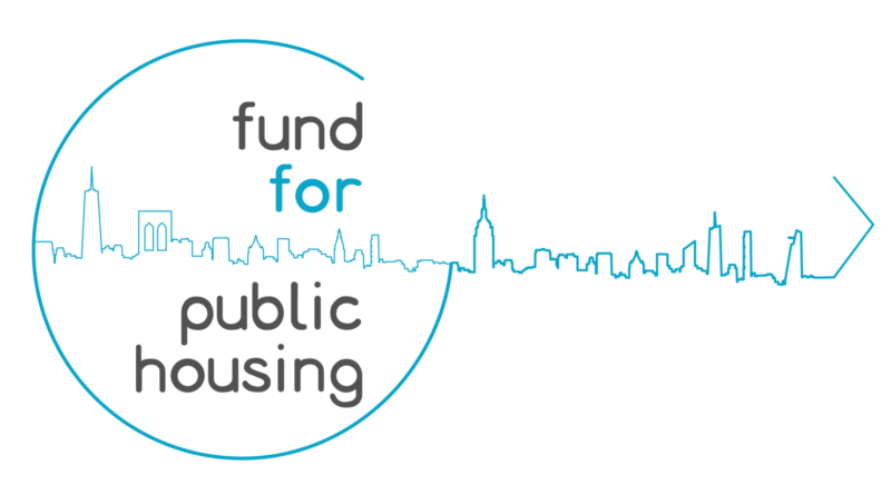 The Fund for Public Housing