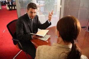 Career Counselor