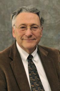 Ron Spalter