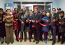 The New Year Brings a New Senior Center to Red Hook
