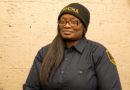 From Caretaker to Supervisor: An NRTA Success Story