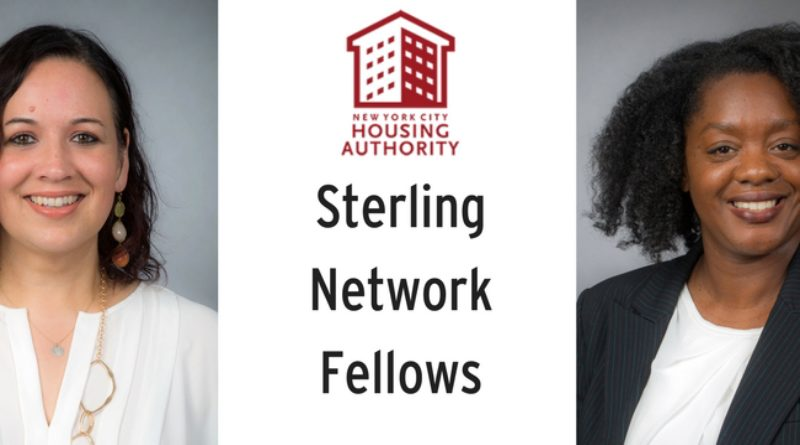 Sterling Fellows
