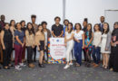 Announcing the 2018 NYCHA-CUNY Scholars