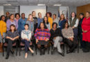 NYCHA's Language Liaisons Help Provide Access to All