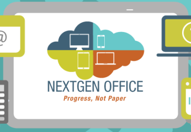 NextGen 2019: Communication & Collaboration